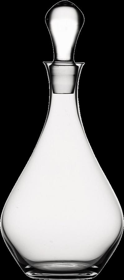 Вино Гранде