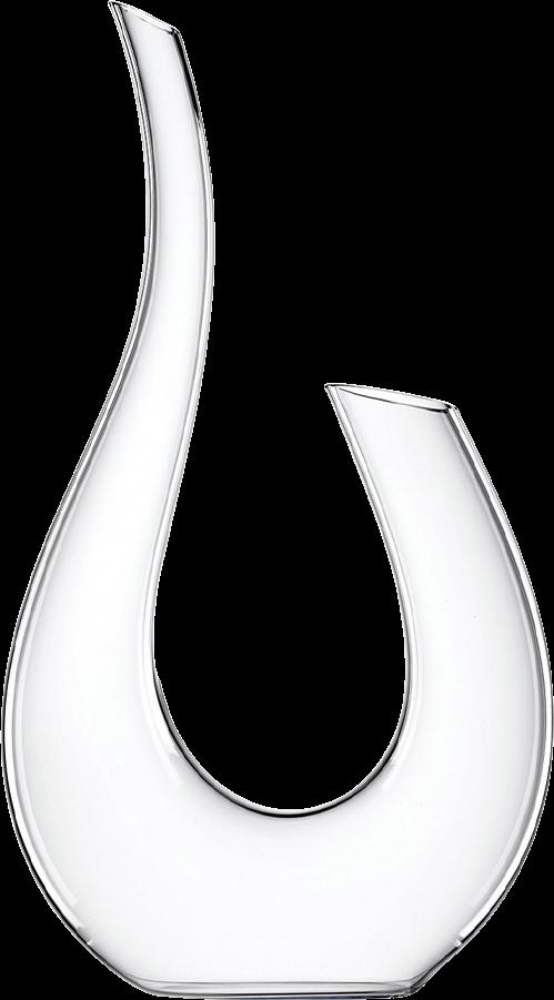 Орижин