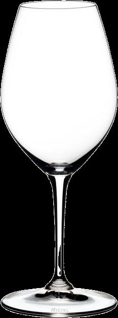 Шампань ВайН Гласс