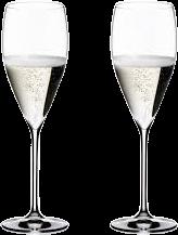 Шампань Глас