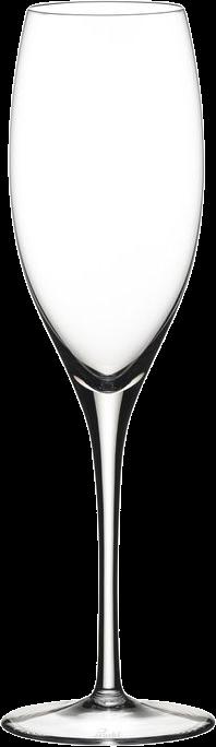Шампанское Винтаж