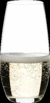 Шампань Гласс