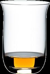 Виски Сингл Молт
