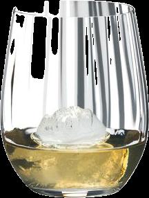 Виски (С Оптическим Эффектом)