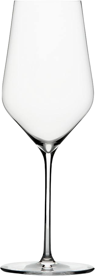 Белое вино 2 шт