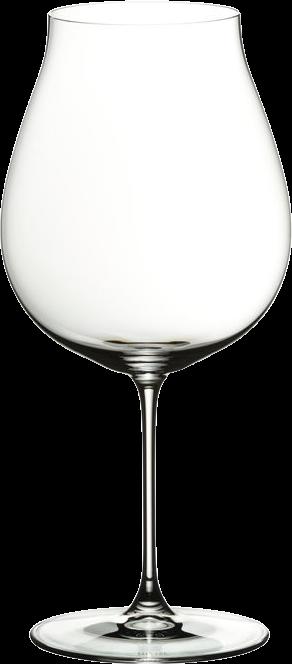 Пино Нуар (Новый Свет)/Неббиоло/Розе Шампань