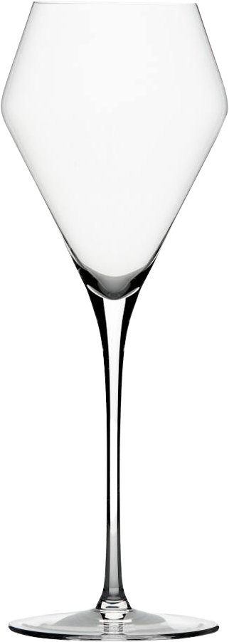 Десертное вино 2 шт