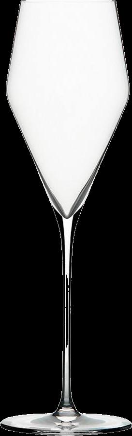 Шампанское 2 шт