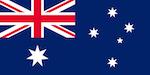 Австралийское вино