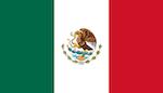 Мексиканское вино