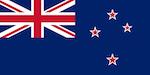 Новозеландское вино