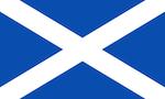 Шотландское вино