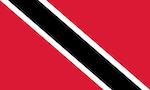 Тринидадское вино