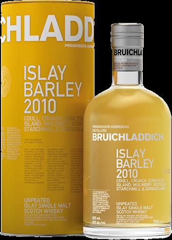 Islay Barley