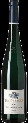 "Erdener Treppchen Riesling Dry Grosses Gewachs ""Old Vines"" Qualitatswein"