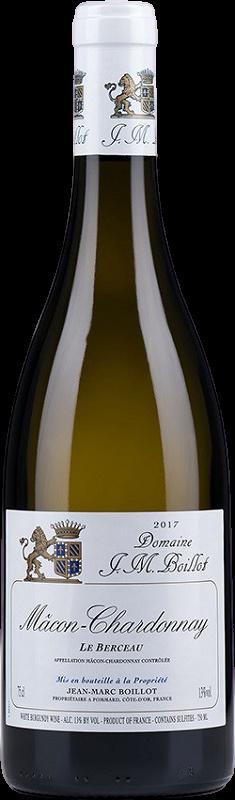 Macon-Chardonnay