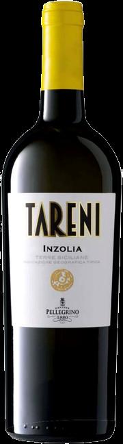 Inzolia Tareni
