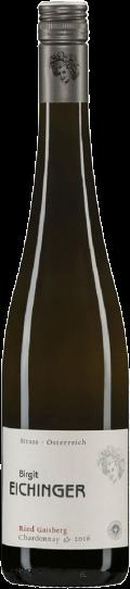 Chardonnay Gaisberg