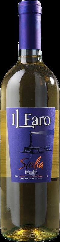 Il Faro Inzolia