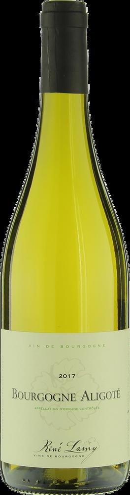 Aligote Bourgogne