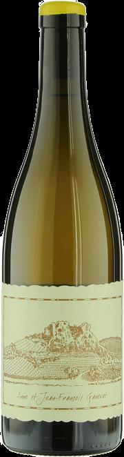 La Flandre Chardonnay