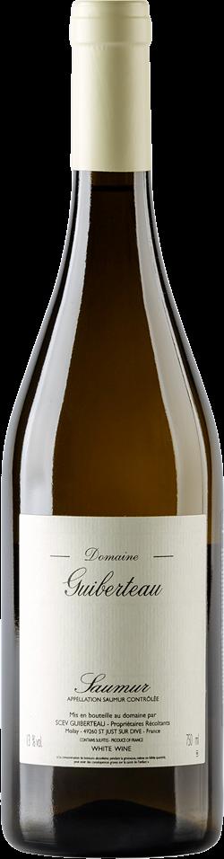 Saumur Blanc