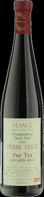 Pinit Noir Pur Vin Physalis