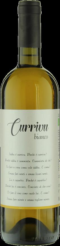 Currivu Bianco