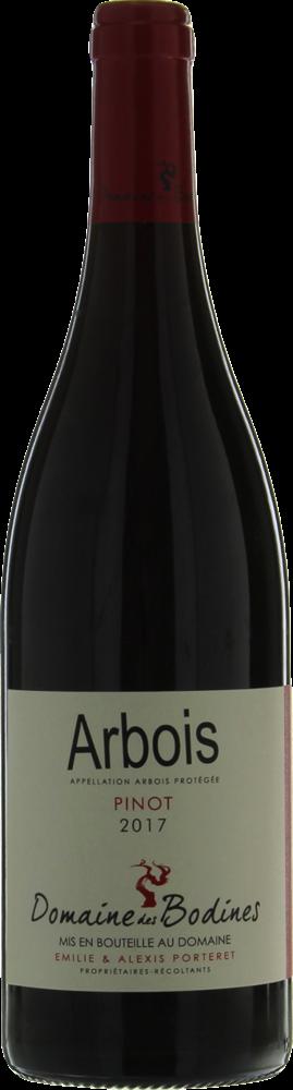 Pinot Arbois