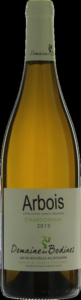 Chardonnay Arbois