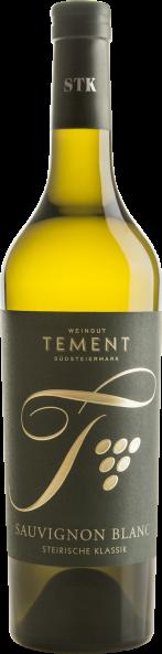 Sauvignon Blanc Gutswein Steirische Klassik