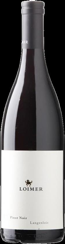 Langenlois Pinot Noir