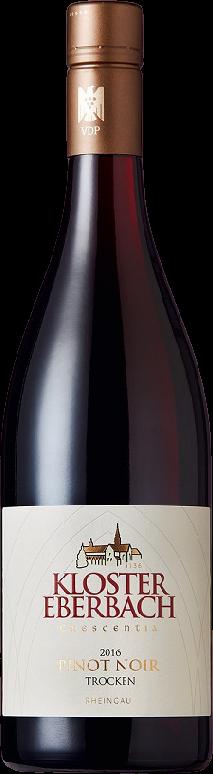 Pinot Noir Crescentia