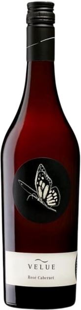 Velue Rose Cabernet