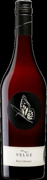 Velue Rose Cabernet