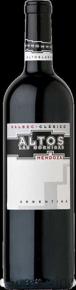 Malbec Clasico