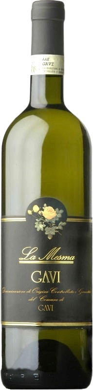 Gavi Black Label