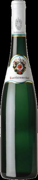 Alte Reben Riesling Spatlese Trocken