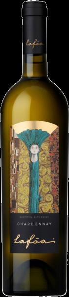 Lafoa Chardonnay