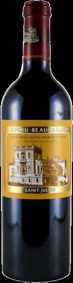 Chateau Ducru-Beaucaillou