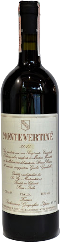 Montevertine