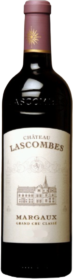 Chateau Lascombes