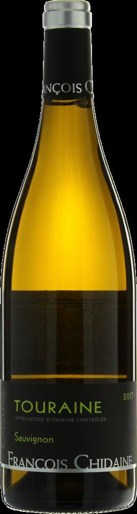Sauvignon Blanc Touraine