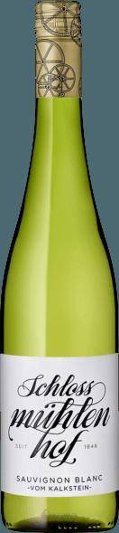 Sauvignon Blanc Troken
