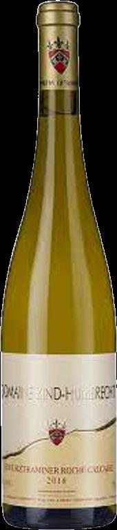Gewurztraminer Roche Calcaire