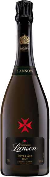 Extra Age Brut