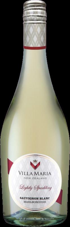 Private Bin Sauvignon Blanc