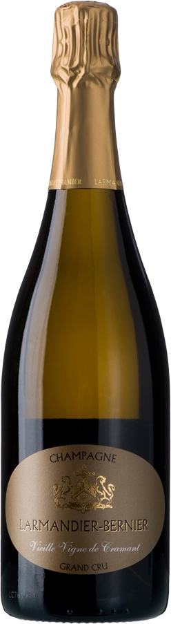 Vieille Vigne du Levant