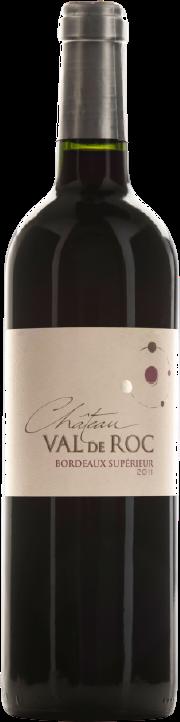 Bordeaux Superieur