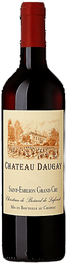 Chateau Daugay